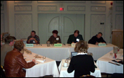 canadian joint grievance panel training